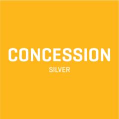 Silver v West Coast Fever - Concession