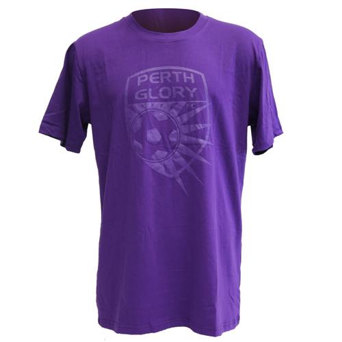T Shirt - Logo (Adult)