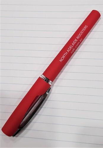 NAFC Pen