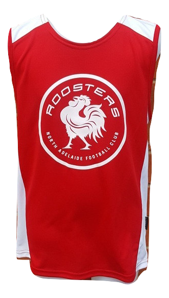 Children's Training Singlet