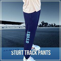 Sturt Track Pants