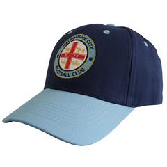 BRANDE - SUPPORTER CAP