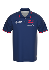 2021 NFC Polo Shirt