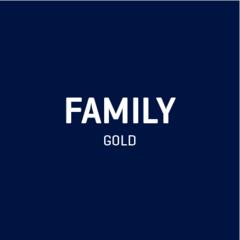 Gold v West Coast Fever - Family