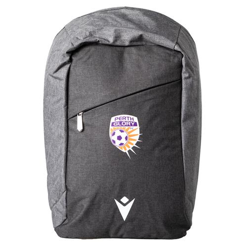 Backpack (Macron)