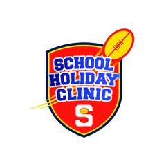 School Holiday Clinic 5-12yo - 5th July at Glenelg