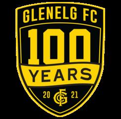 GFC Club Membership