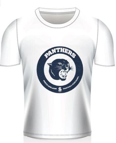 Kids Retro T-Shirt