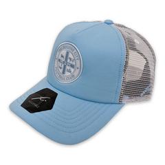 FANINK - TRUCKER CAP