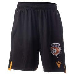 Third Kit Shorts 2019-20