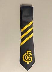 GFC Neck Tie