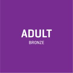 Bronze v West Coast Fever - Adult