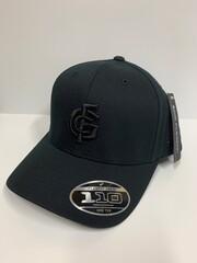 GFC Black Cap