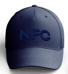 2021 NFC Cap