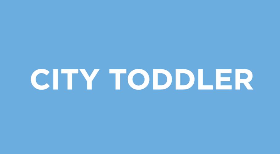 City Toddler