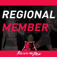 Regional Membership