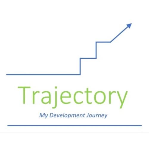Trajectory Report