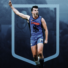 2022 - Unley Three Game Package - Concession