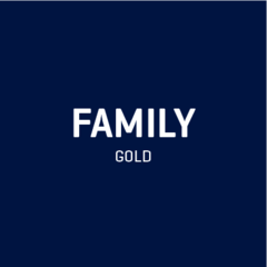 Gold v NSW Swifts - Family