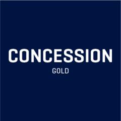 Gold v West Coast Fever - Concession