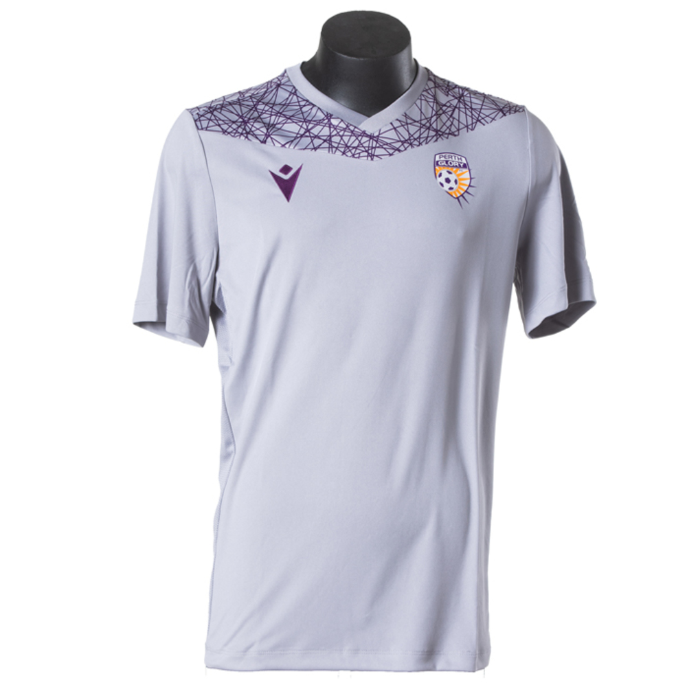 Training Shirt (2020-21)