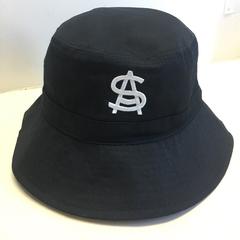 SAFC Bucket Hats