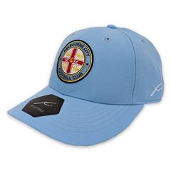 FANINK - ESSENTIAL CAP