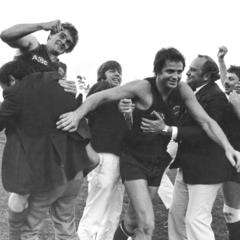 1978 Premiership DVD
