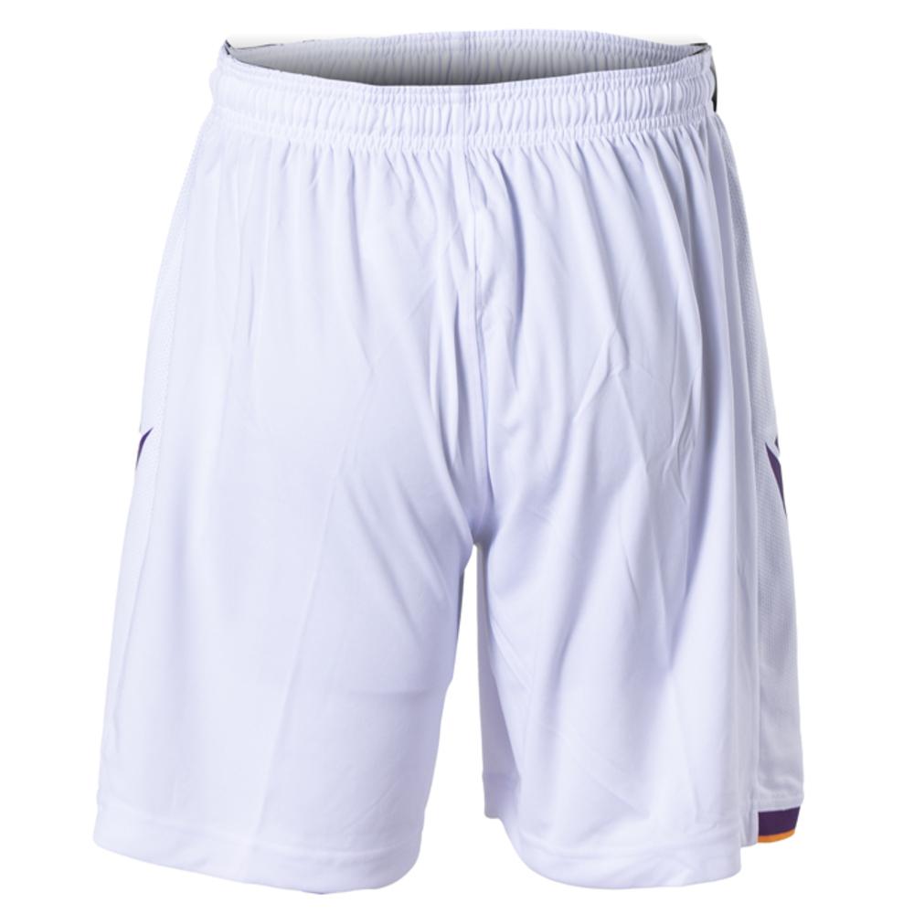 Away Shorts 2020-21