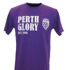 T Shirt - Supporter est. 1996 (Adults)