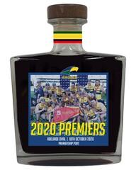 2020 Premiership Port (Pick up only)