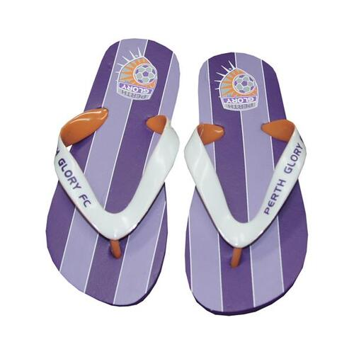 Thongs - Adult Size 8