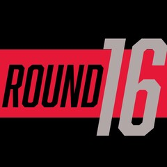 Round 16: West Adelaide FC v Sturt FC Adult Ticket