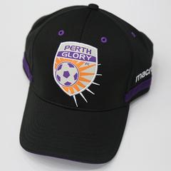 Cap - Players (2019-20)