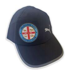 2020/21 PUMA CAP
