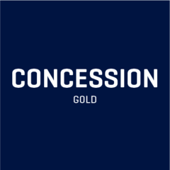 Gold v NSW Swifts - Concession
