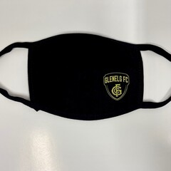 Official GFC Mask