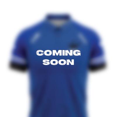 PRE-ORDER: 2022 Polo Shirt - WOMEN