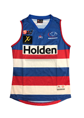 Men's 2020 Playing Guernseys (Adult size)