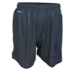 2018-2019 Third Kit Shorts