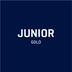 Gold v West Coast Fever - Junior