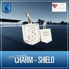 Charm - Sturt Shield