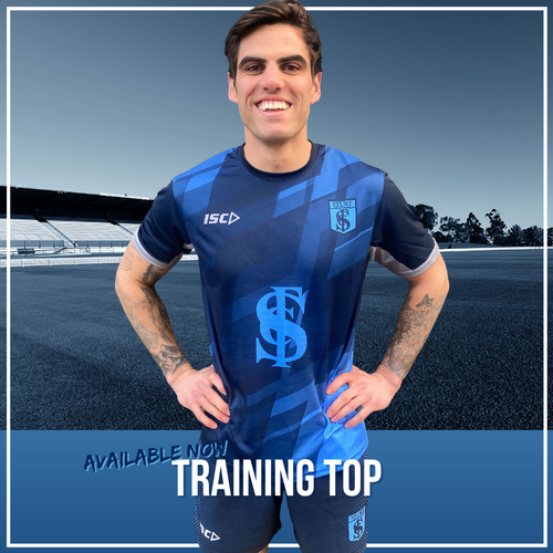 Training Top