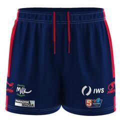2021 NFC Playing Shorts