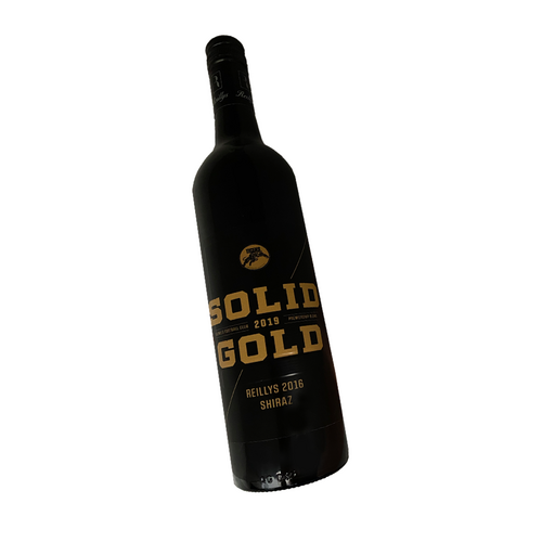 2019 Premiership Wine (single)