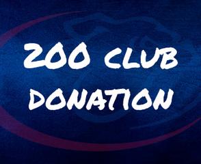 200 Club Donation