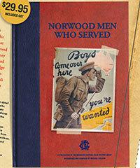 Norwood Men who served