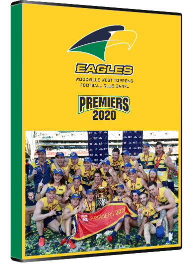 Premiership 2020 DVD (available now)