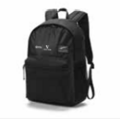State Team Back Pack