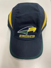 Eagles Tricolour Cap